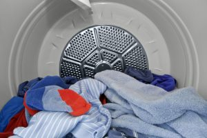 Reasons Your Dryer Takes Forever to Dry