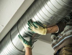 Duct Cleaning Reviews