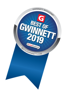 Daffy Ducts - Best of Gwinnett 2019 Winner