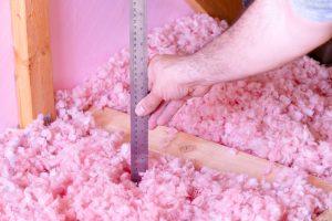 Pink Insulation