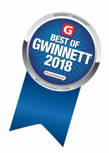 Air Duct Cleaners Daffy Ducts | Best of Gwinnett 2018