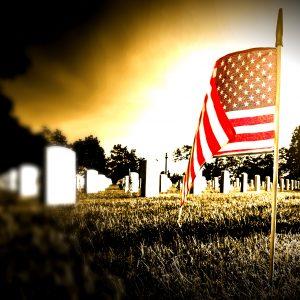 U.S Memorial Day